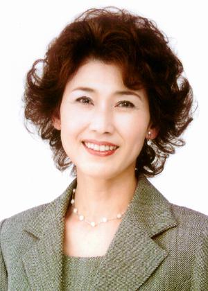 沢田亜矢子の画像 p1_24